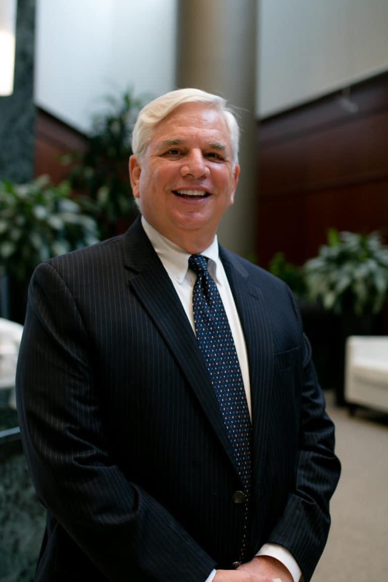 Greg S. Kessler, Of Counsel