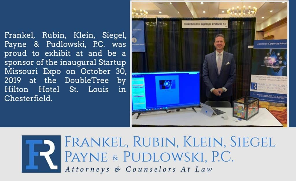 st. louis law firm