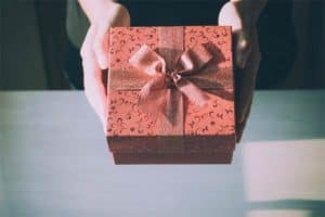 Tax Consequences of Gifting