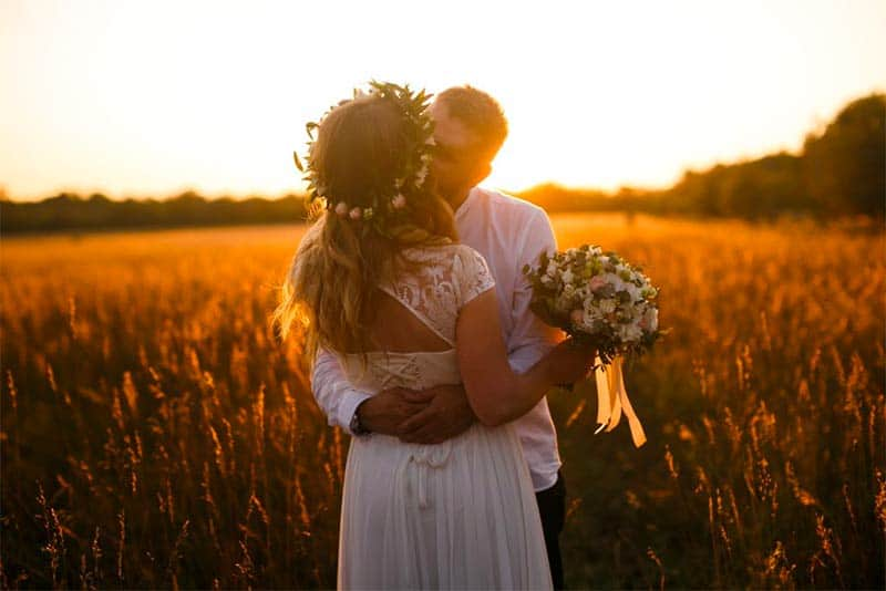 Estate Planning for Young Married Couples