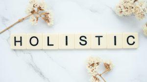 Holistic Estate Planning